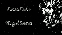 Engel Mein - Musicvideo on Youtube